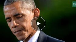 Obama contro lo strapotere delle armi: