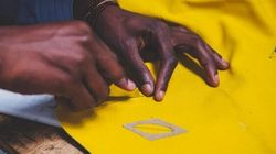 La moda ha bisogno di un tocco di sostenibilità (soprattutto in
