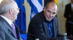 La strategia di Varoufakis spiegata attraverso la Teoria dei