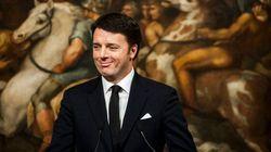Italicum al primo test: le pregiudiziali con il voto
