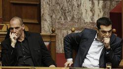 Niente accordo all'Eurogruppo sulla Grecia. Lagarde risponde a Tsipras: