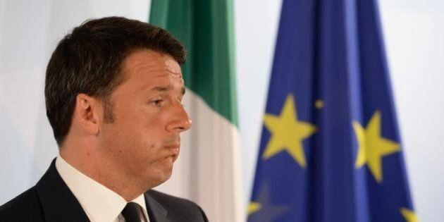 Sondaggi politici: il Pd cala di quasi 2 punti. M5s e Lega Nord ne guadagnano quasi uno