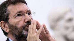 Roma rischia un altro buco da 350