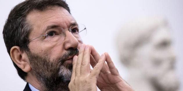 Roma rischia un altro buco da 350 milioni. Illegittimo il salario accessorio dato ai dipendenti dalla...