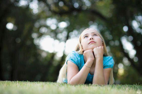 Perché le menti più brillanti necessitano di solitudine: chi non riesce a stare da solo non sviluppa...
