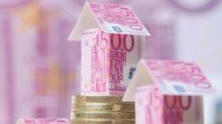 Rischio di patrimoniale con la riforma del