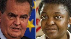 Caso Calderoli – Kyenge: la posizione irragionevole del