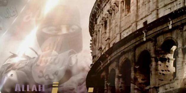 L'obiettivo del Califfato: l'ascesa della destra in Europa. L'anticipazione di