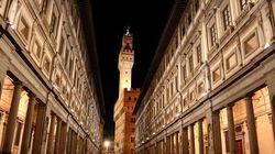 La cultura in Italia, eppur si