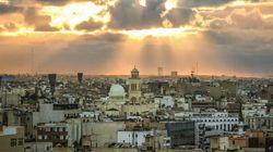 L'anniversario della rivoluzione in Libia, l'inizio del caos e i rischi per