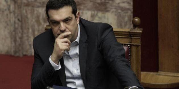 Grecia, il governo inglese convoca vertice per prepararsi all'uscita di Atene