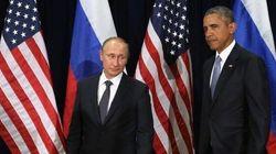 Siria, accordo Russia-Usa sul cessate il fuoco dal