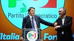 Enrico Rossi si candida alla segreteria Pd.