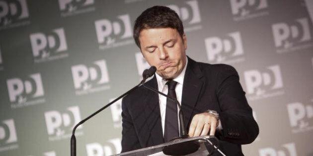 Matteo Renzi, intervista fiume a Rtl: sa tema unioni civili, pensioni, Sigonella, Clinton, Europa, Brexit,...