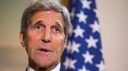 Gli Usa vogliono che Assad se ne vada,
