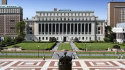 Columbia University: l'idea di welfare al tempo di
