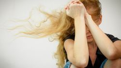 Più sei ansioso, meno capisci le emozioni degli