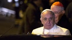 Al Qaeda voleva uccidere Papa Francesco a Manila nelle