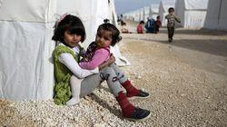 Non lasciamo soli i curdi siriani. Solo così la Rosa del Rojava potrà