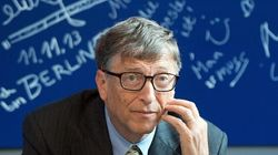 Bill Gates contro Apple appoggia l'Fbi.