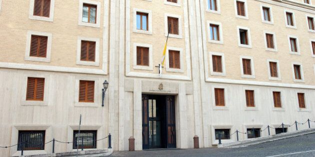 Morta collaboratrice di Papa Francesco. Miriam Woulou era incinta di 7 mesi, disposto l'esame del