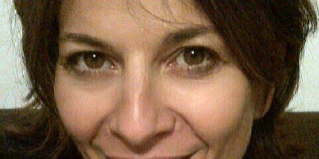 Quattro chiacchiere con Mariagrazia Bizzarri per svelare i segreti del successo a