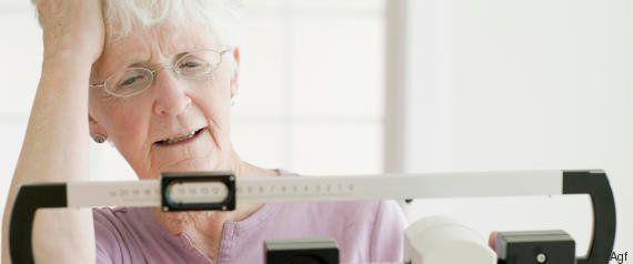 Quasi-digiuno per 5 giorni, il nuovo elisir di salute. Rallenta l'invecchiamento e previene cancro, diabete...