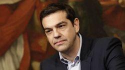Nel giorno X dell'Eurogruppo, Tsipras manda il ministro degli Esteri a