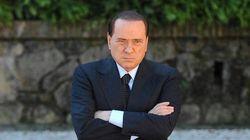 Nazareno rottamato. Berlusconi insegue Salvini e dichiara opposizione totale a