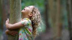 La nostra proposta di legge per costruire una vera cultura ecologica nei