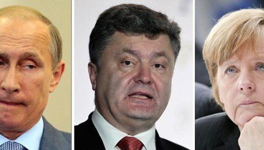 Cremlino: