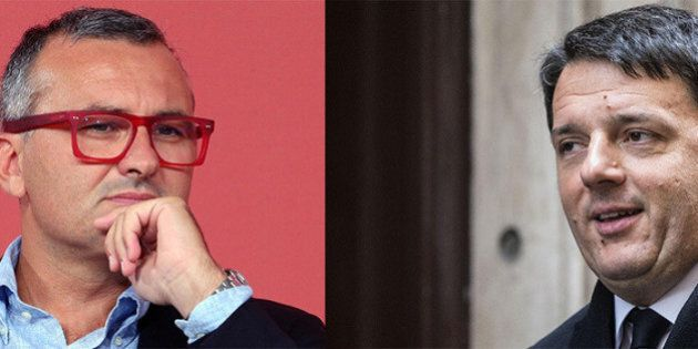Nascono i Moderati per Renzi. Enrico Zanetti: