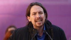 Iglesias, leader di Podemos, sospettato di frode