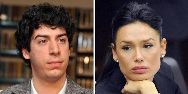 Nicole Minetti e Renzo Bossi a processo per le spese pazze alla Regione Lombardia. A giudizio altri 56...