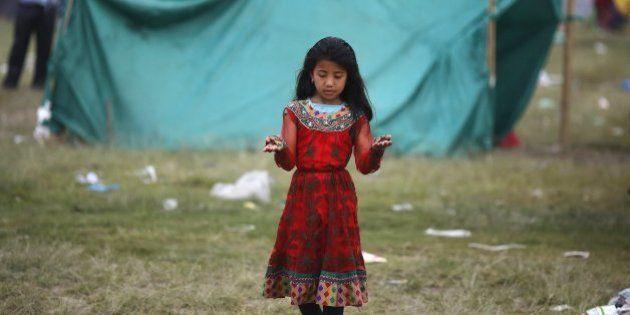 Terremoto in Nepal, come aiutare la popolazione colpita. Guida alle donazioni, dalle ong ai big della