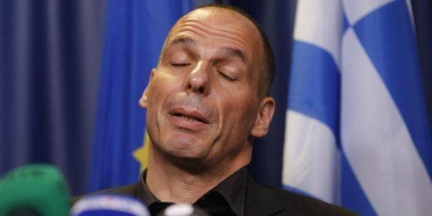 Elezioni Grecia. La disfatta di Varoufakis: la sua scommessa, Unità popolare, non entra in