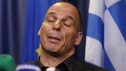 La disfatta di Varoufakis: la sua scommessa, Unità popolare, non entra in