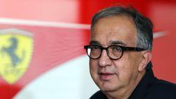 Ferrari regala 5000 euro ai suoi dipendenti come premio di fine