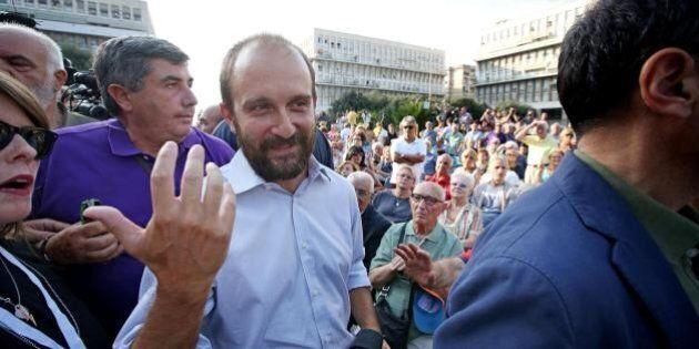 Mafia Capitale, due militanti portano in tribunale Orfini: