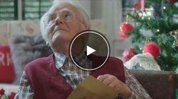 Pornhub ti aiuta a non fare il solito regalo di Natale. Nemmeno a tuo