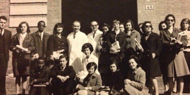 Reunion Unibo, il primo raduno mondiale di ex laureati dell'Università di Bologna. Dal 19 al 21 giugno,...