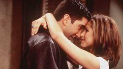 I piccoli gesti che hanno reso indimenticabile la storia d'amore tra Rachel e