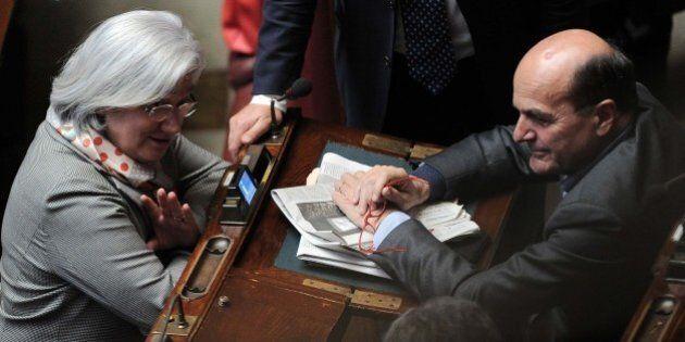 Italicum, minoranza Pd sorpresa e vinta di fronte all'accelerazione di Renzi:
