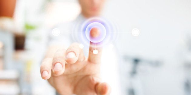 Digital transformation: la nuova sfida per l'Europa e per