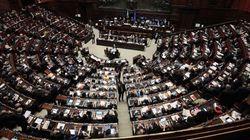 Italicum: vogliamo davvero fermare il Paese e tornare al