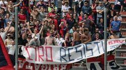 Calcio e violenze, dobbiamo essere tutti meno