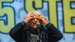 Altra tegola ambiente per i grillini, a Pomezia interviene l'Anticorruzione: illegittimo il bando sul