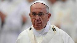 Il terribile aprile di Papa Francesco: porte chiuse a Erdoğan, porti aperti ai