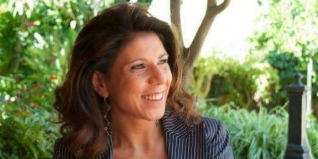 Alice Anselmo, cambia 7 gruppi parlamentari all'Ars in 3 anni: eletta capogruppo Pd. Il record della...