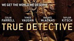 Cosa ci riserva la nuova stagione di True Detective?